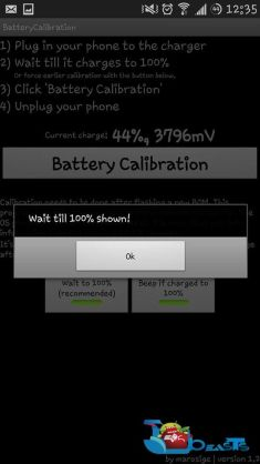 BatteryCalibration_Techbeasts (3)