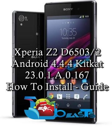 nexusae0_Sony-Xperia-Z2-launch-party-and-specs-tipped