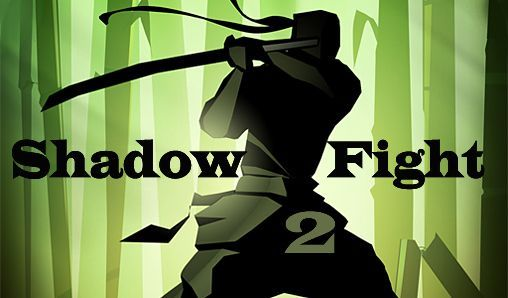 shadow-fight-2-hack-free