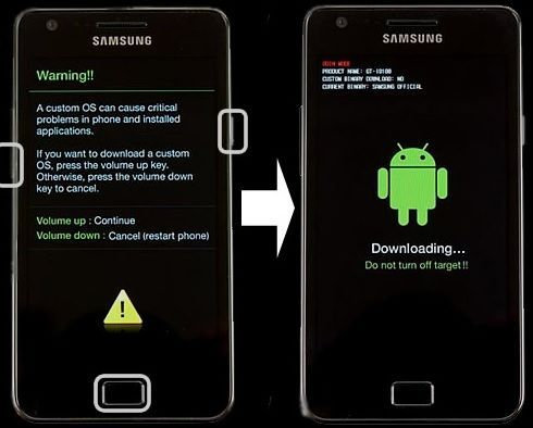 Galaxy-S5-Stuck-In-Download-Mode
