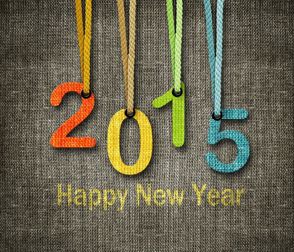 best hd happy new year 2015 wallpapers for your desktop pc