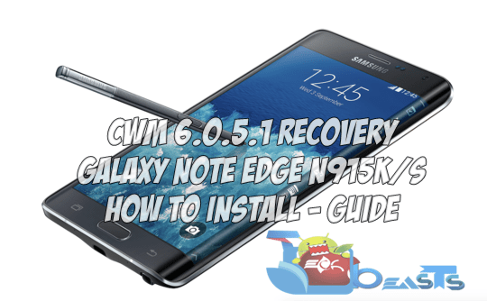 galaxy-note-edge-wraparound-screen-540x334