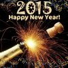 new-year-wallpapers-1024x768