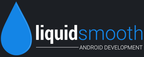 Install Android 5.0.2 LiquidSmooth Custom ROM on Moto X 2014