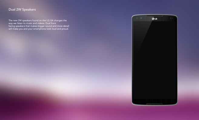LG-G4-13