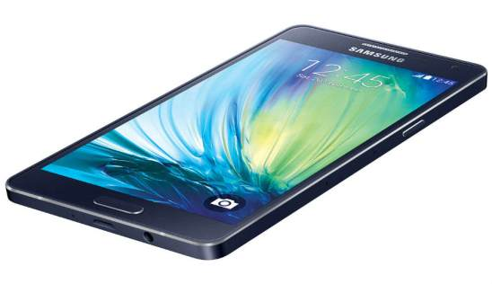 Update Samsung E5 SM-E500 to Android 4.4.4 Kit-Kat Official Firmware