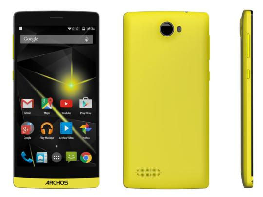 archos-50-diamond-