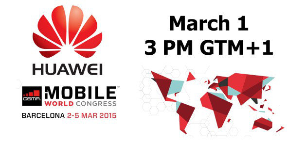 huawei-MWC-invitation