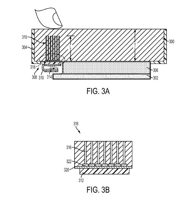 Apples-patent-application-images-4