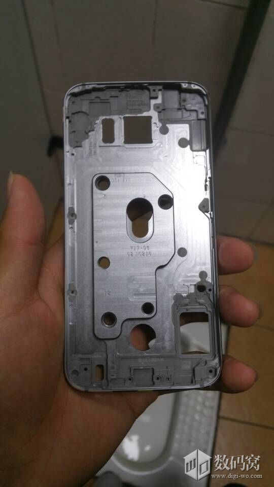 GalaxyS6-chassis-2