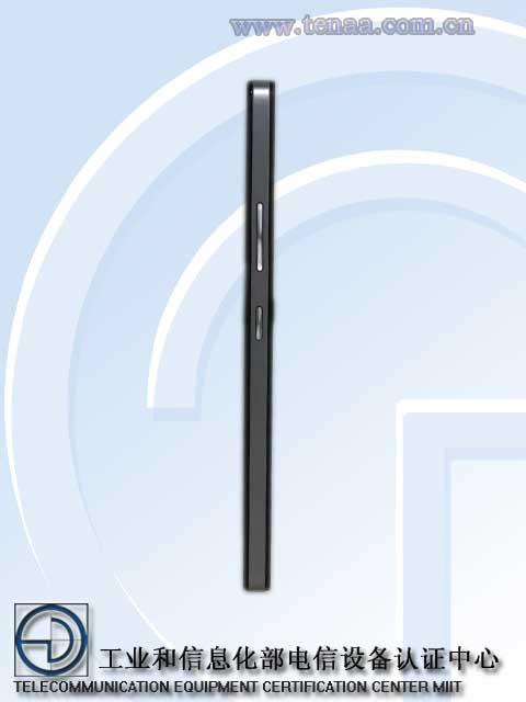 Lenovo-A7600-2