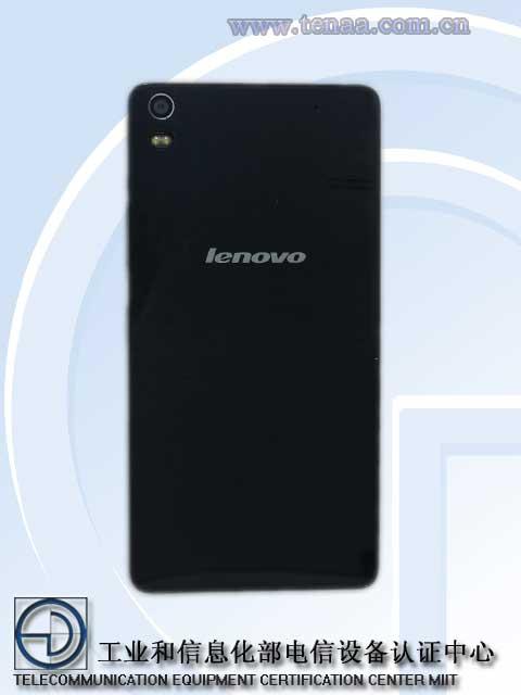 Lenovo-A7600-3