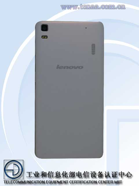 Lenovo-K50-3