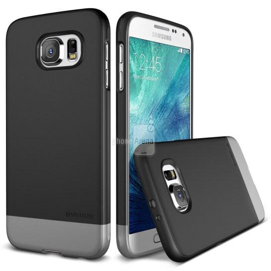 Samsung-Galaxy-S6-case-leak-1