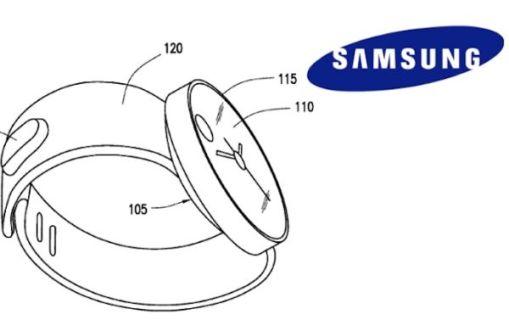 Samsung-Orbis-smartwatch-2