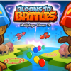 Bloons TD Battles for PC