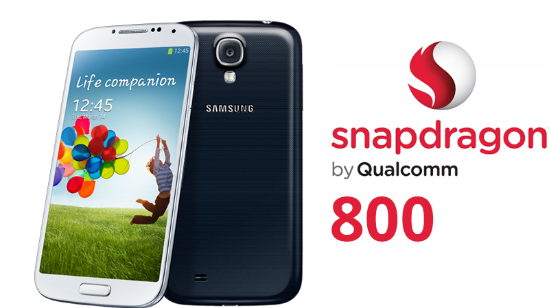 samsung galaxy s4 i9506 official firmware