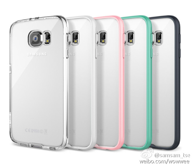 galaxy-s6-cases