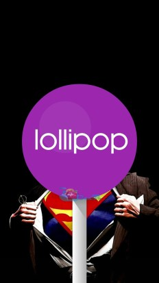 lollipop hidden game samsung galaxy (2)
