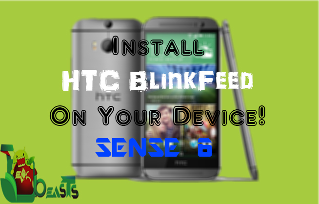 HTC-BlinkFeed-Sense-6