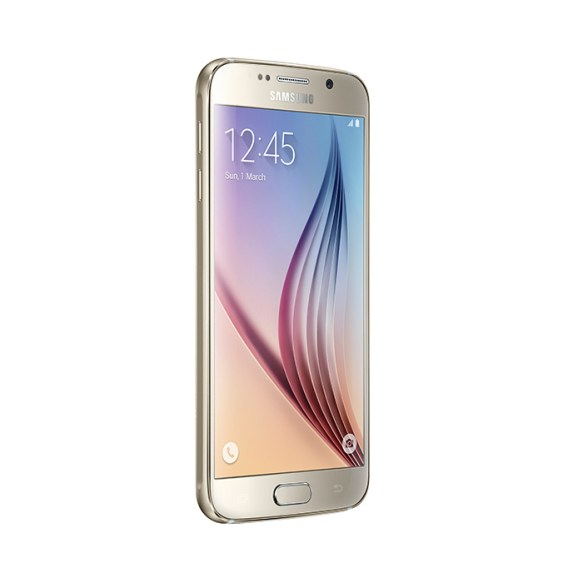 Samsung-Galaxy-S6-official-images (2)