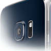 Samsung-Galaxy-S6-official-images (6)