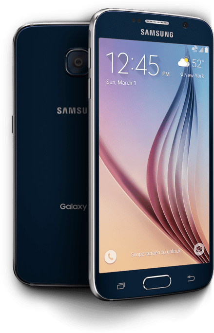 Samsung-Galaxy-S6-official-images (7)