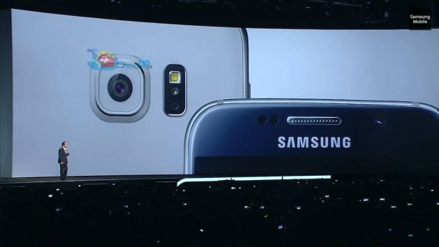 Techbeasts_GAlaxy S6_S6_Edge (7)