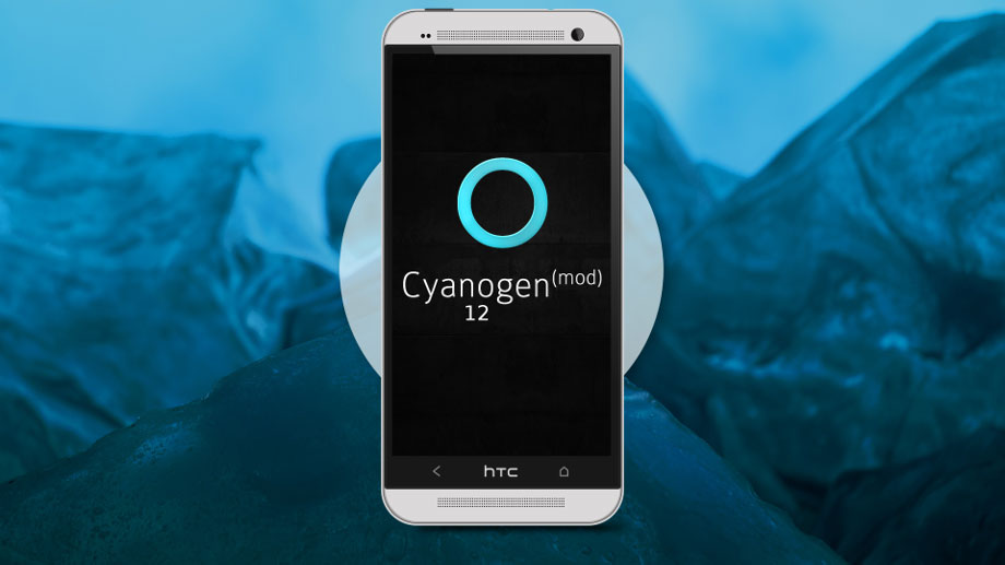 Download And Install CM 12 GApps On CyanogenMod 12
