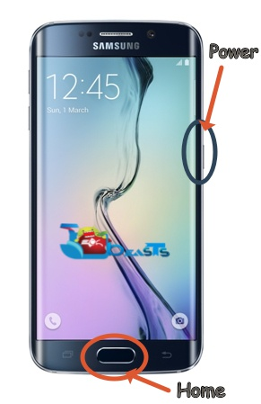 Samsung-Galaxy-S6-edge-official-images-20