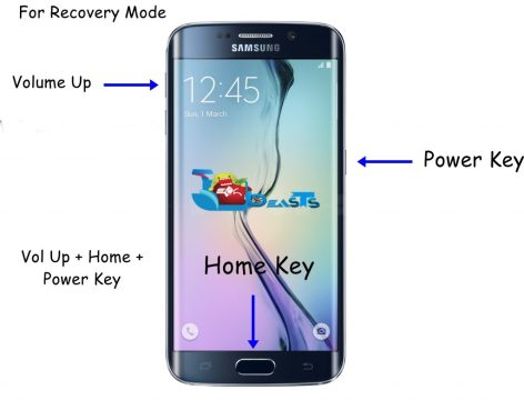 Samsung-Galaxy-S6-edge-Recovery