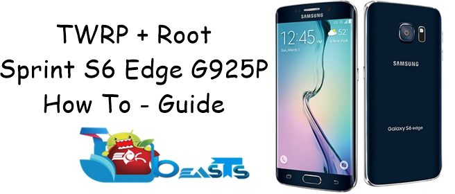 Sprints-Samsung-Galaxy-S6-and-S6-edge-start-shipping-on-April-6