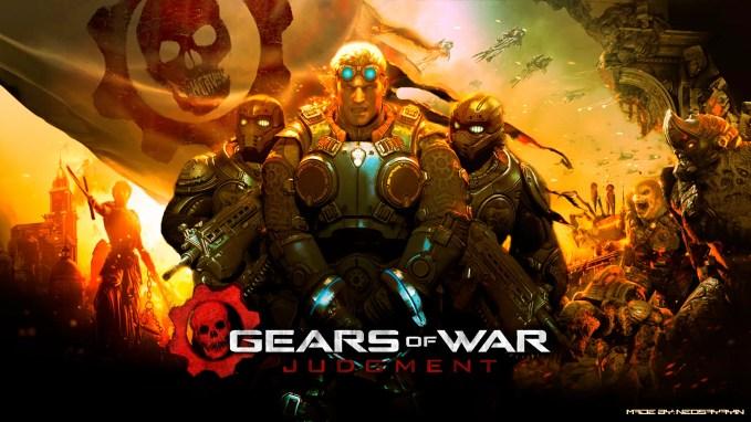 gears_of_war_judgement_wallpaper-1080p