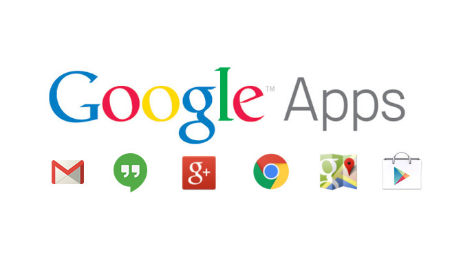 Download google gapps for android 5. 1 lollipop roms (zip package.