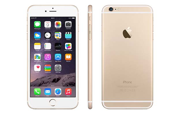 apple-iphone-6-plus-gold-gallery-img-1-bp3-011215