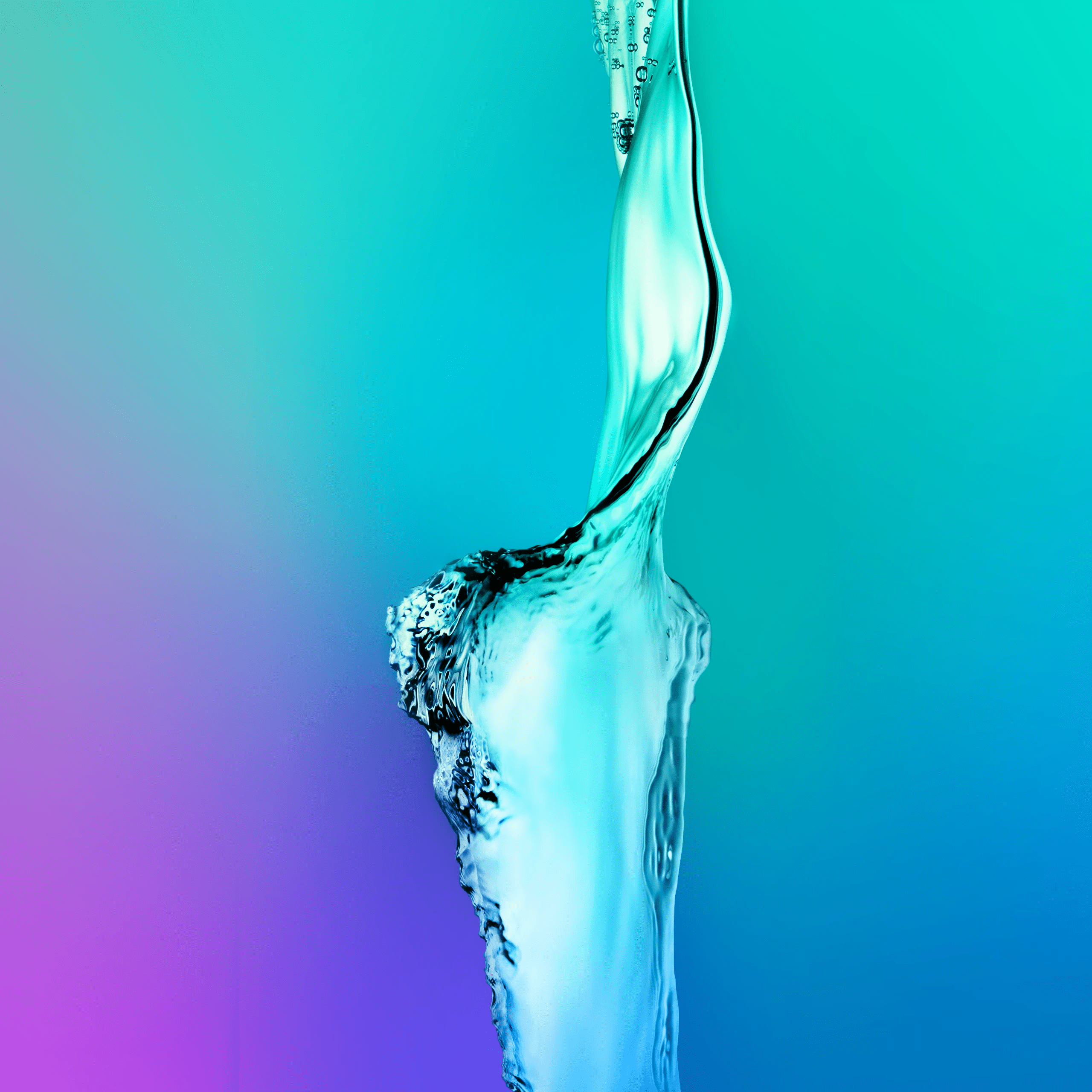 Download Galaxy Note 5 S6 Edge Plus Stock Wallpapers