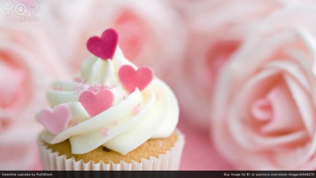 love-cupcake-food-wallpaper-1024x576