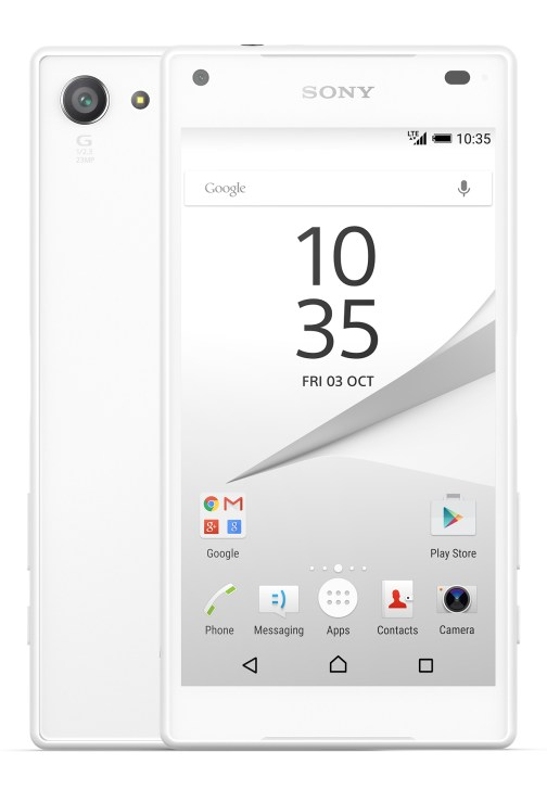 Sony-Xperia-Z5-Compact (3)