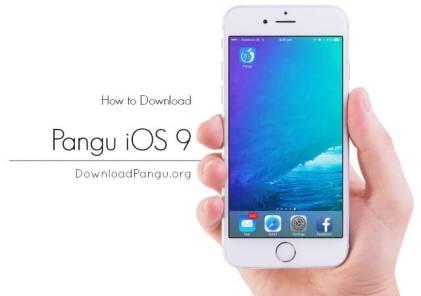pangu-ios-9-iphone-6-640x450