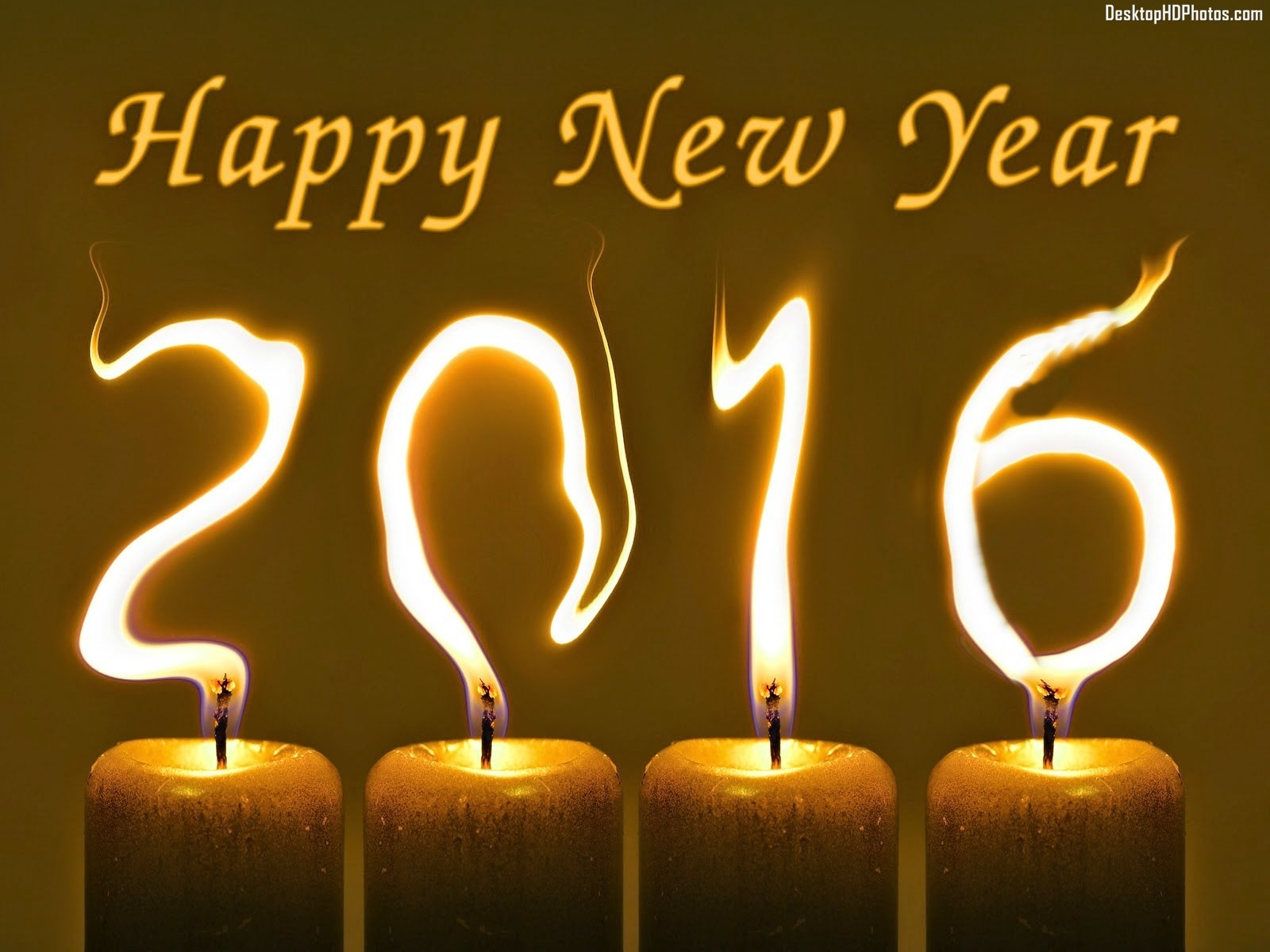 Wallpaper download new year - You Can Also Download All These Wallpapers Form The All In One Zip File For New Year 2016 Wallpapers