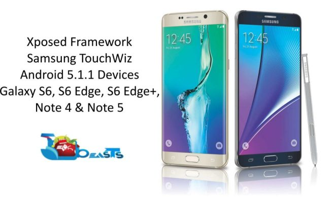 note-5-galaxy-s6-edge-plus-together-press-image