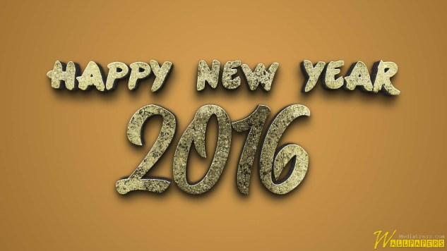 Happy-New-Year-2016-Wallpaper-Download-For-Mobile