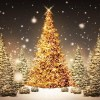 christmas-wallpaper-2