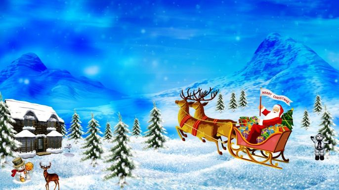christmas-wallpapers-download