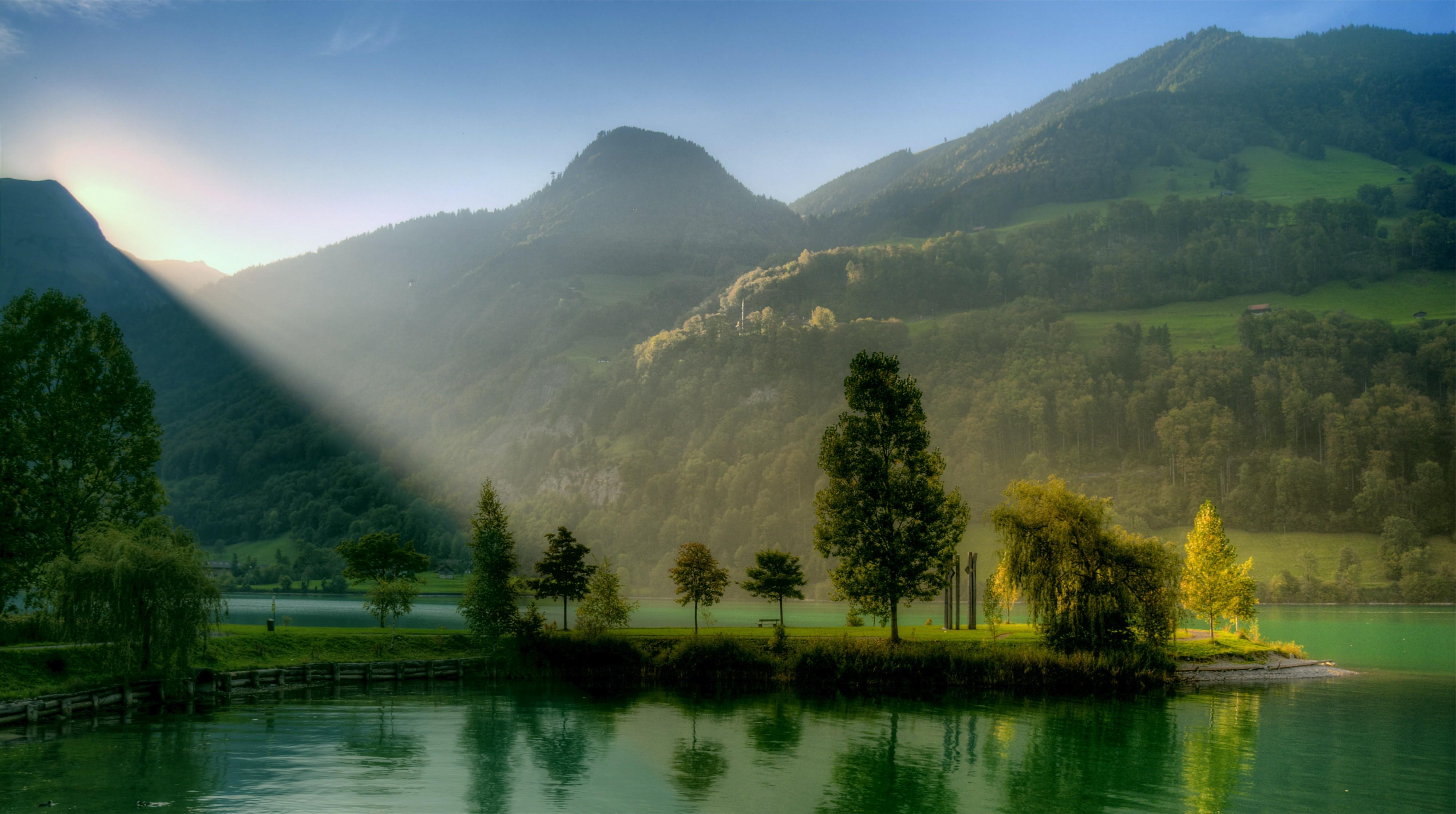 800x384 Wallpaper Nature Hd: Best HD Nature Wallpapers For Your Desktop And Smartphones