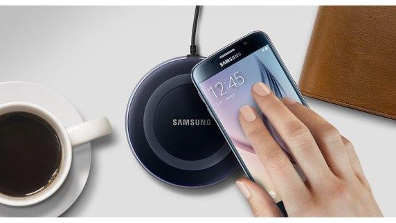 samsung_galaxy_s6_edge_qi_wireless_charging-w782