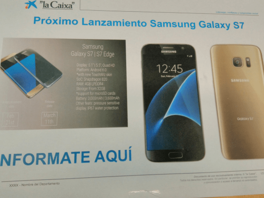 Galaxy-S7-Promo-Poster-540x405