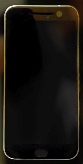 HTC_One_M10_Perfume_leaked_photo_01