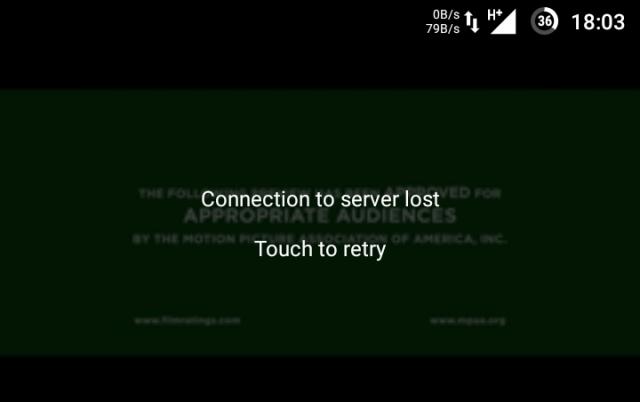 Screenshot_20160128-180351