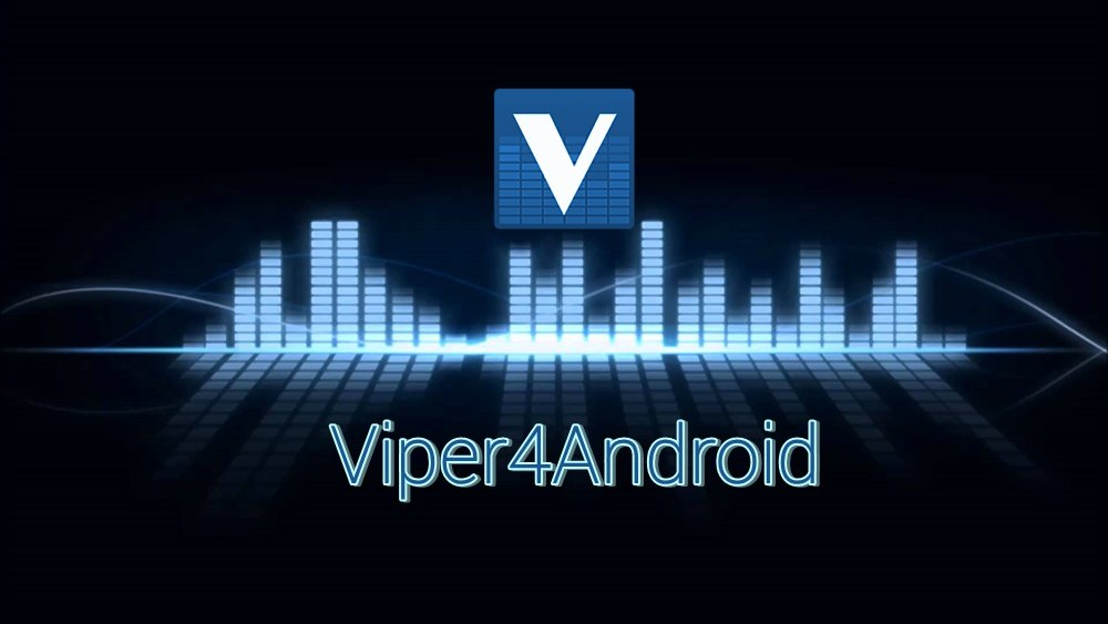 download viper4android